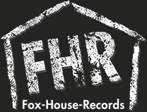 Fox-House-Records